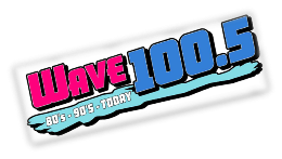 WAVE 100.5