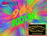 90's Booyah