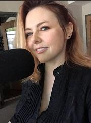 Alicia LaForce