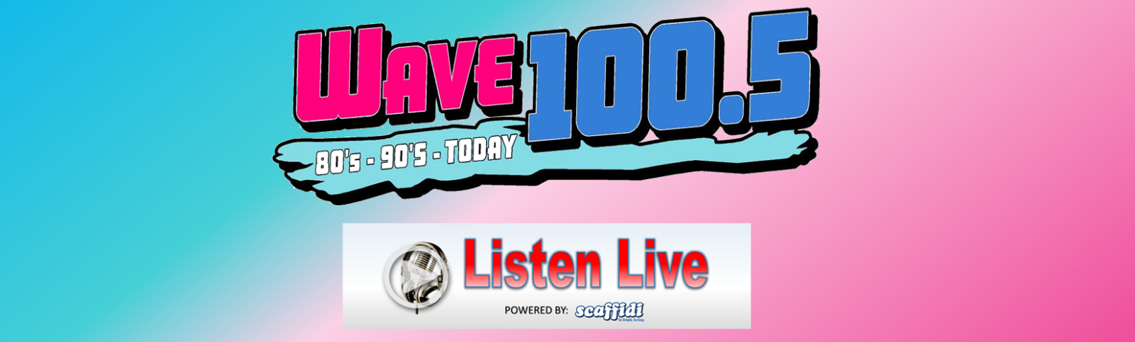 WAVE 100.5
